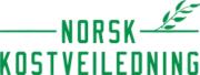 Norsk Kostveiledning